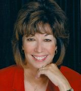 Robin Kay Cooke, Agent in Plymouth, MI