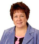 Theresa Redm…, Real Estate Pro in Gardnerville, NV