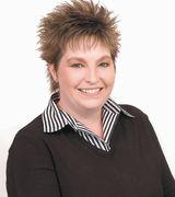 Susan Ledford, Agent in Cleveland, TN