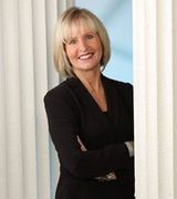 Mary Anne Ja…, Real Estate Pro in Daytona Beach Shores,...