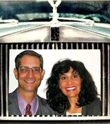 Donna & David…, Real Estate Pro in UPPER MONTCLAIR, NJ