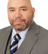 Mariano Cont…, Real Estate Pro in PLANTATION, FL