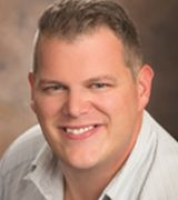 Shane Greenf…, Real Estate Pro in Coeur d Alene, ID