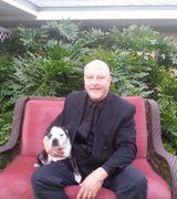 Butch Novak, Real Estate Pro in Cedar Park, TX