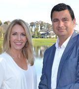 Carlos Puerto and Susan Wilkinson Team, Agent in Orlando, FL