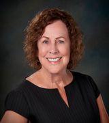 Jeanne Warner, Real Estate Pro in Lake Placid, FL