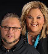 Eddie & Misty…, Real Estate Pro in Oklahoma City, OK