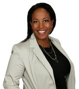 Holly Willia…, Real Estate Pro in Arlington, VA