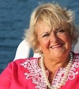 Neena Rodgers, Real Estate Pro in Deltaville, VA