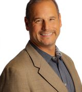 Christian Fr…, Real Estate Pro in Bentwood, TN