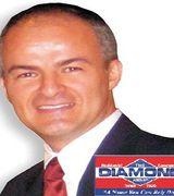 Carlos Cortes, Real Estate Pro in Clifton, NJ