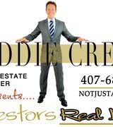 Freddie Crespo, Agent in LAKE MARY, FL
