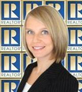 Lena Seiler, Real Estate Pro in Tallahassee, FL