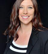 Roberta Lowe, Agent in Santa Fe, NM