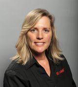 Leslie Beard, Real Estate Pro in Prineville, OR
