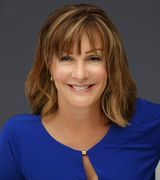 Janet Haskins, Real Estate Pro in La Jolla, CA