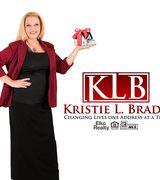 Kristie Brady, Real Estate Pro in Elko, NV