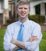 Andy Musser, Real Estate Agent in Falls Church, VA