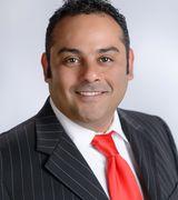 Carlos Carrera, Agent in Mankato, MN