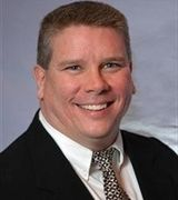 Jeff Earley, Real Estate Agent in Pittsburgh, PA