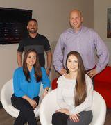 Xennials Gro…, Real Estate Pro in Arlington, TN