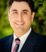 Michael A. Raya, Real Estate Agent in San Diego, CA