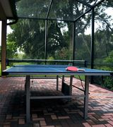 David Lee, Real Estate Pro in Lakeland, FL