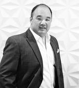 Darin Kong, Agent in Visalia, CA