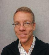 Jason Lindsay, Real Estate Pro in Jacksonville, FL