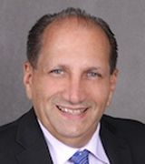 Joseph Bistany, Real Estate Agent in EAST BRUNSWICK, NJ