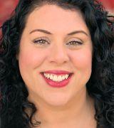 Lindsay Landis, Agent in Lawrence, KS