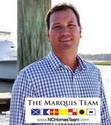 Kraig Marquis, Real Estate Agent in Wilmington, NC