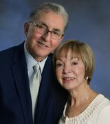 Tom and Janet Griffin, Agent in St Pete Beach, FL