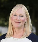 Carol Hall, Agent in Enfield, CT