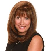 Judy Greenberg, Real Estate Agent in Long Grove, IL