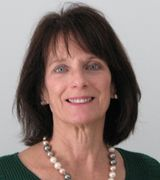 Diane Blanchard, Agent in Mentor, OH