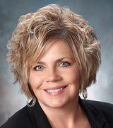 Shannon Hudson, Agent in Charlottesville, VA