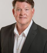 James Peters…, Real Estate Pro in Cape Coral, FL