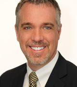 Craig Scott, Agent in Naples, FL