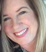 Denise Baldw…, Real Estate Pro in Beverly Hils, CA