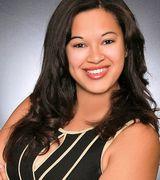 Natasha Hunt…, Real Estate Pro in CAPE CORAL, FL