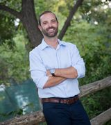 Russell Cavin, Real Estate Pro in Austin, TX
