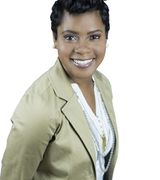 Ladedra Shac…, Real Estate Pro in Raleigh, NC