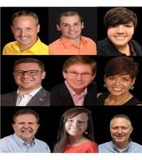 The Hollinden Team, Real Estate Agent in Louisville, KY