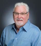 Randy Baumga…, Real Estate Pro in Odessa, FL