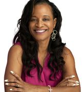 Katee Huyghue, Real Estate Pro in Chino, CA