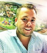 Nathan Sprag…, Real Estate Pro in Edgewater, NJ