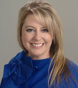 Amanda Hannon, Real Estate Pro in Cranston, RI
