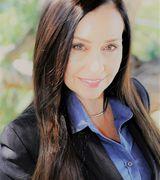Marlena Magdalin, Agent in Calabasas, CA
