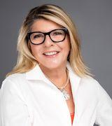 Gina Finsilv…, Real Estate Pro in Boca Raton, FL